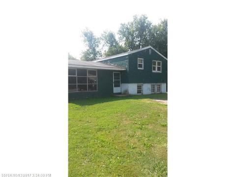 64 Palm StBaileyville, ME 04694