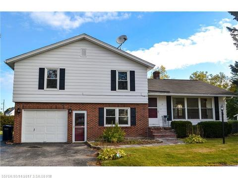 21 Laurier StBiddeford, ME 04005