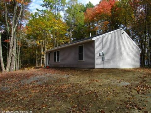 248 Campground RdLivermore Falls, ME 04254