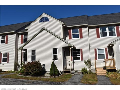 125 Portland Road 30Old Orchard Beach, ME 04064
