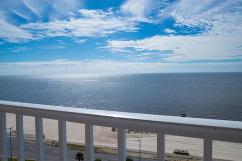 2668 Beach Blvd 1005 Biloxi Ms 39531 Mls 340340 Movoto Com