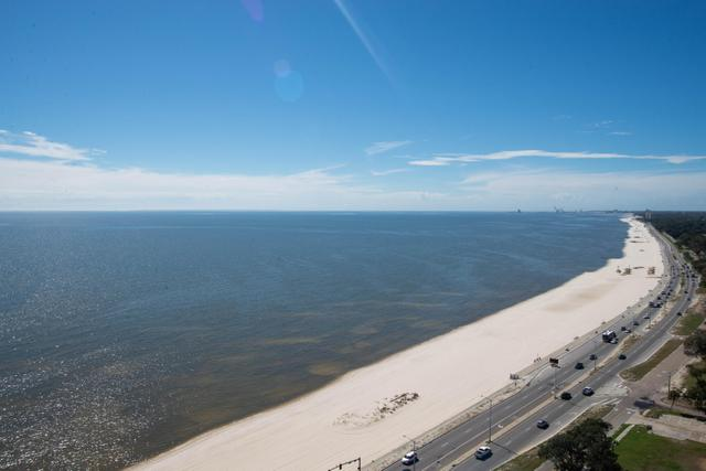 2668 Beach Blvd 2203 Biloxi Ms 39531 Mls 344918 Movoto Com
