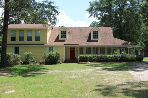 55 Carriere Homes For Sale Carriere Ms Real Estate Movoto
