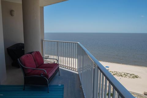 2668 Beach Blvd 1105 Biloxi Ms 39531 Mls 355421 Movoto Com