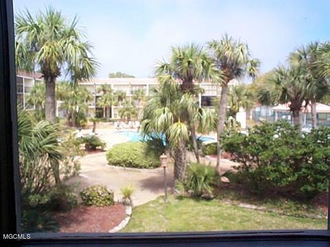2046 Beach Blvd 216 Biloxi Ms 39531 13 Photos Mls 359678
