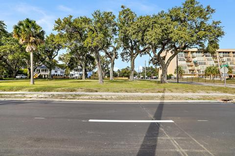 534 Beach Boulevard Parcel C Biloxi Ms 39530 7 Photos Mls