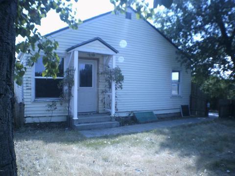 133 3rd Avenue North W, Cut Bank, MT 59427