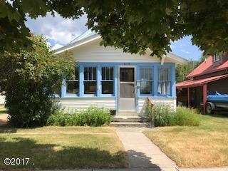 619 Columbia Ave, Whitefish, MT 59937