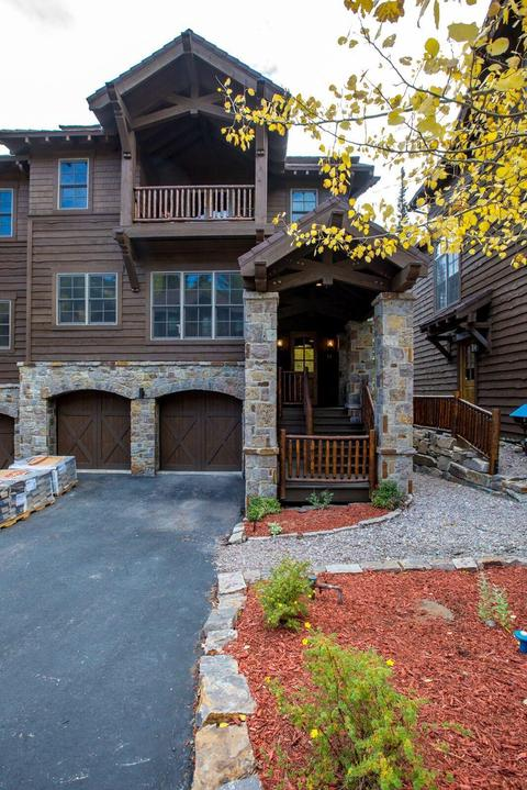 58 Slopeside Dr, Whitefish, MT 59937 MLS# 21812473 - Movoto com