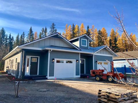 109 Great Northern Dr, Whitefish, MT (15 Photos) MLS# 21813528 - Movoto