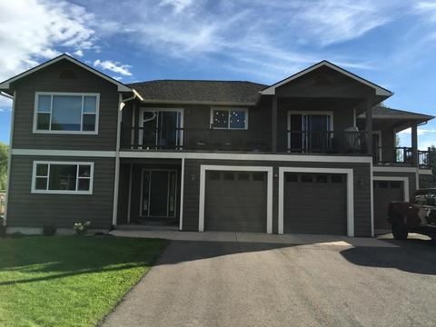 275 Missoula Homes For Sale Missoula Mt Real Estate Movoto