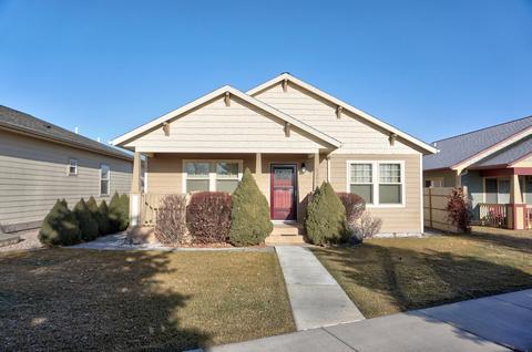 30 Lolo Homes For Sale Lolo Mt Real Estate Movoto