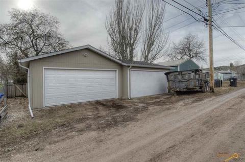 230 St Anne, Rapid City, SD 57701