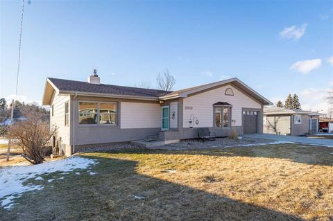 2939 Country Club Dr Rapid City Sd 57702 Mls 147619 Movoto Com