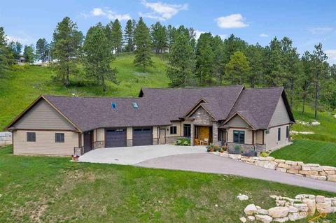 8970 Emerald Ridge Rd Rapid City Sd 57702 Mls 150494 Movoto Com