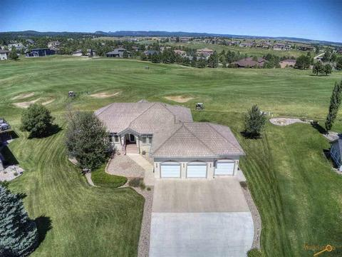 6901 Merion Ct Rapid City Sd 57702 Mls 150735 Movoto Com