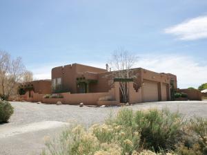 Loans near  Signal Ave NE, Albuquerque NM