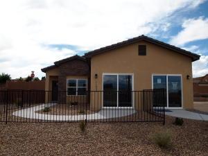 Loans near  Retanas Pl NW, Albuquerque NM