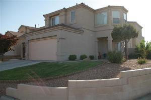 Loans near  Pinon Jay Ct NW, Albuquerque NM
