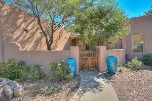 Loans near  Tierra Viva Pl NW, Albuquerque NM