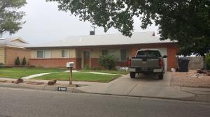 Loans near  Gutierrez Rd NE, Albuquerque NM