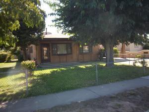 Loans near  Gene Ct NW, Albuquerque NM