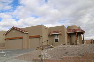 Loans near  Westcreek Pl NW, Albuquerque NM