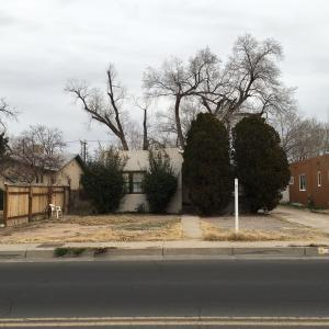 isleta mature singles 2024 le ave sw, albuquerque, nm is a home is located on a quiet dead-end street off of isleta this single-family home located at 2024 le ave sw.