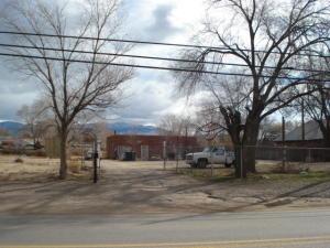 Loans near  Edith Blvd NE, Albuquerque NM