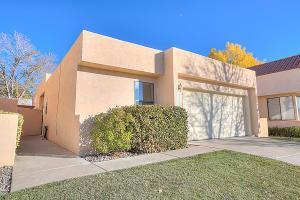 7580 Keystone Dr, Albuquerque NM 87109