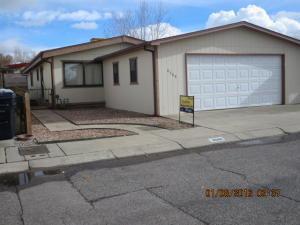 8508 Creek St, Albuquerque NM 87113