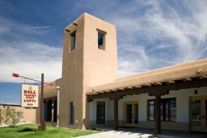 Loans near  Central Ave  , Albuquerque NM