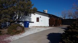 6741 Pino Ave, Albuquerque NM 87109