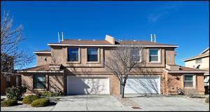 8609 El Monte Ln, Albuquerque NM 87113