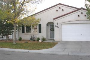 1312 Villa Celaje, Albuquerque NM 87113