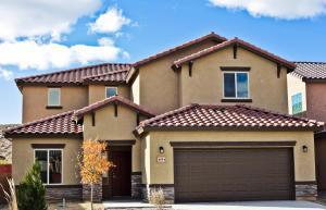 Loans near  Boulder Canyon Rd NW, Albuquerque NM