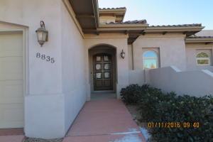 8835 Estrada Ct, Albuquerque NM 87122