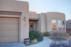 9105 Prairie Vista Dr, Albuquerque NM 87113