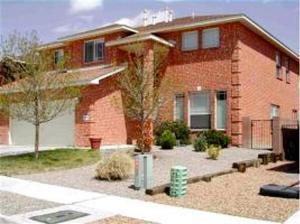 Loans near  Packaway Rd NW, Albuquerque NM