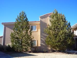 6800 Vista Del Norte Rd #APT 211, Albuquerque NM 87113