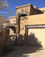 7801 Rio Guadalupe Pl, Albuquerque NM 87122