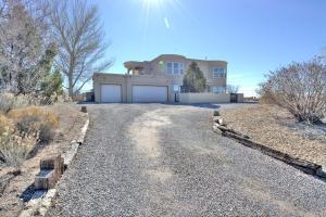 9510 Glendale Ave, Albuquerque NM 87122