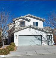 7339 Wild Olive Ave, Albuquerque NM 87113