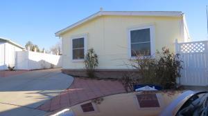 8320 River St, Albuquerque NM 87113