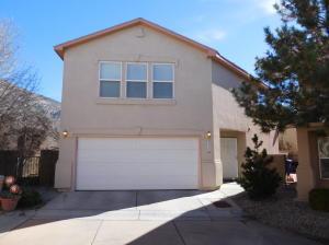 Loans near  Mountainside Pkwy NE, Albuquerque NM