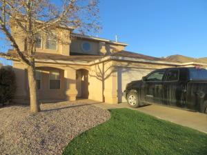 6709 Ladrillo Pl, Albuquerque NM 87113