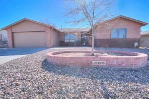 8008 Ruidoso Rd, Albuquerque NM 87109