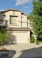 Loans near  Sunshine Mesa Dr NW, Albuquerque NM