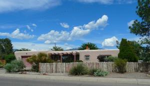 Loans near  San Juan Rd NE, Albuquerque NM
