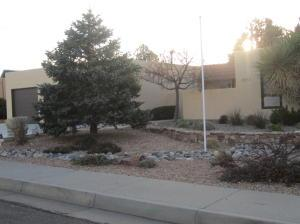 Loans near  Speakman Dr SE, Albuquerque NM